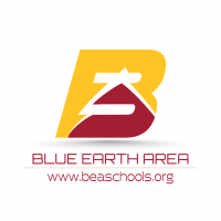 Blue Earth Moodle